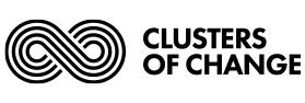 logo-clustersofchange