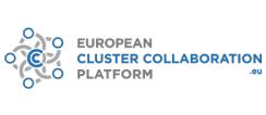 logo_eu-cluster_award