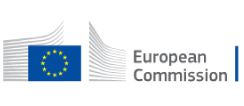 logo_eu_award
