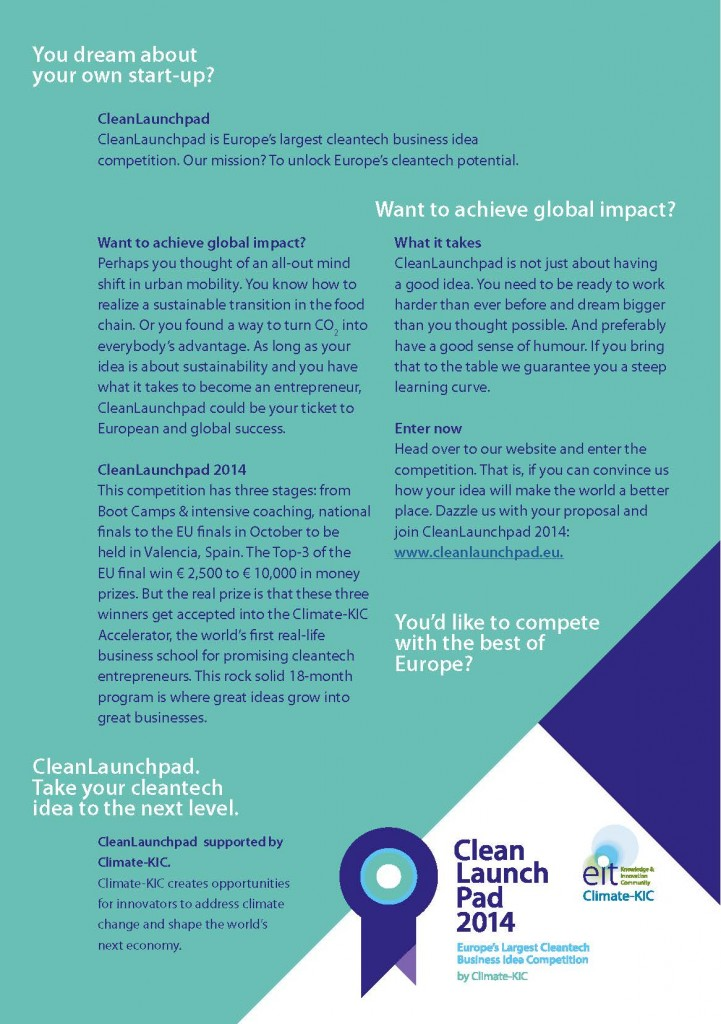cleanlaunchpad_folleto_pgina_2