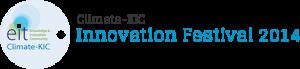 innovation festival2