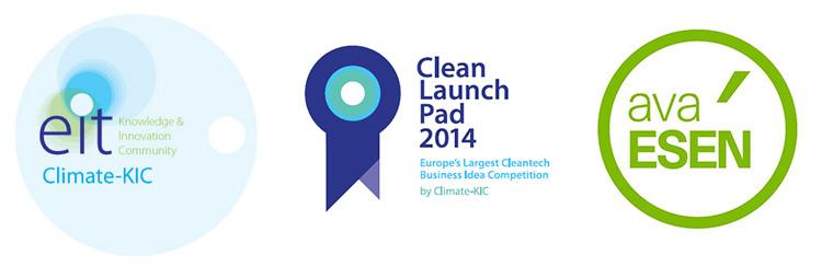 logo_climatekic