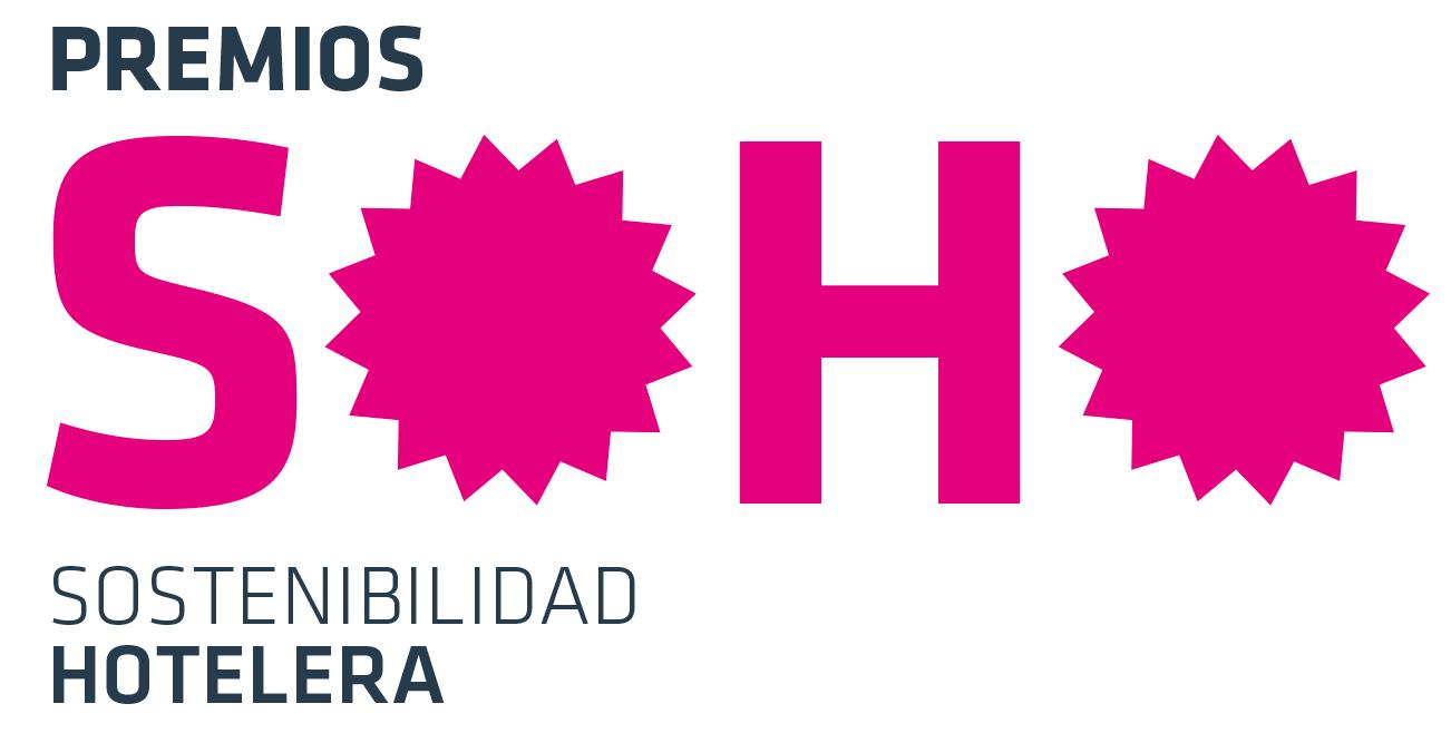 logo_concurso-soho_02