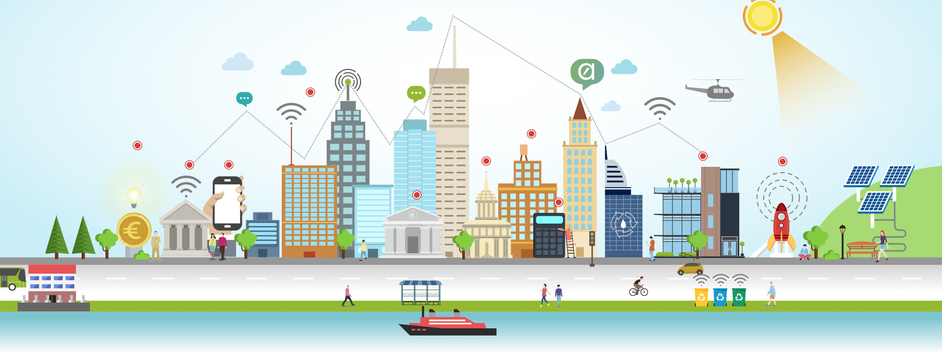 think-tank-smart-city