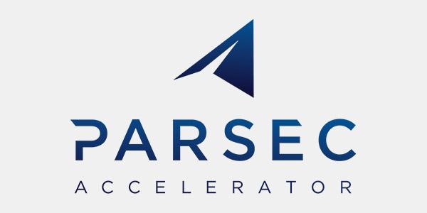 parsec_avaesen