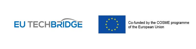 EU Techbridge_EU funded