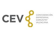 cev_logo