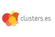 clusters-es