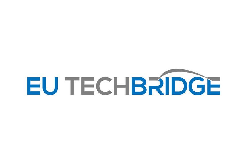 eu_techbridge