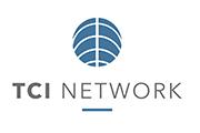 tci_network