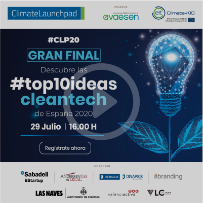 Top10 cleantech