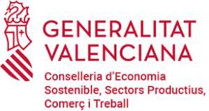 Gva_Economia