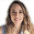 Mariola Guarinos Ripoll